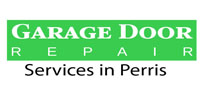Garage Door Repair Perris
